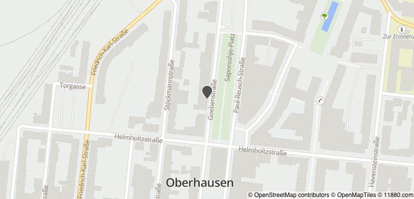 ▷ Möbel Schneider ✅ | Tel. (0208) 228... ☎ - Adresse