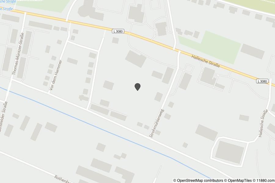 Nordhausen Karte.Bürgerhaus Nordhausen öffnungszeiten Telefon Adresse