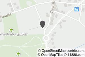 Auf Stadtplan Lutherstadt Eisleben anzeigen