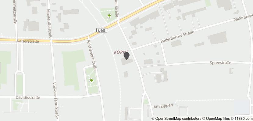▷ Getränke Arena Getränkehandel ✅ | Tel. (0231) 5163... ☎ -
