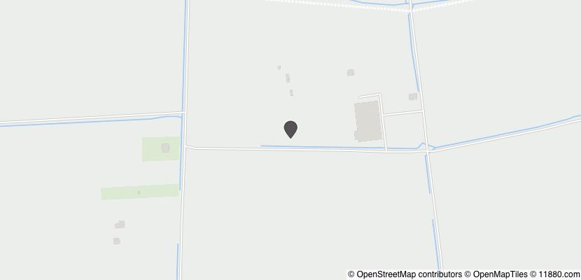 Auf Stadtplan Göttingen, Niedersachsen anzeigen