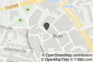 Auf Stadtplan Gelsenkirchen anzeigen