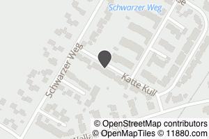Auf Stadtplan Rheinberg anzeigen