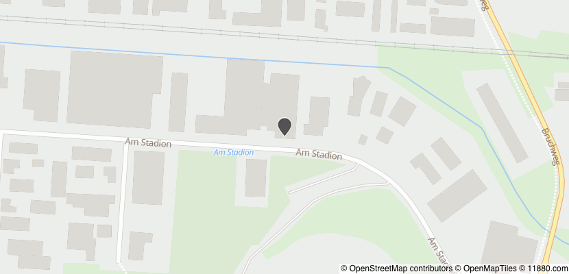 ▷ D. Grasekamp GmbH ✅ | Tel. (02361) 1030... ☎ - Adresse