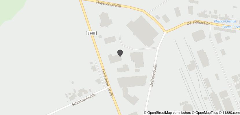▷ Ewers Getränke GmbH ✅ | Tel. (02043) 98704... ☎ - Bewertung