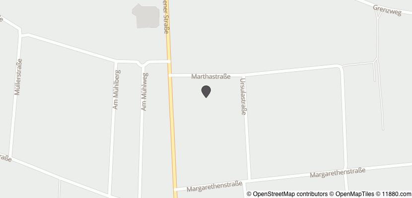 ▷ Getränke Hoffmann GmbH ✅ | Tel. (03531) 6080... ☎ - Adresse