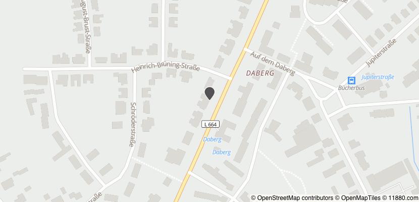 ▷ trinkgut Getränke Logistik ✅ | Tel. (02381) 99891... ☎ - Adresse