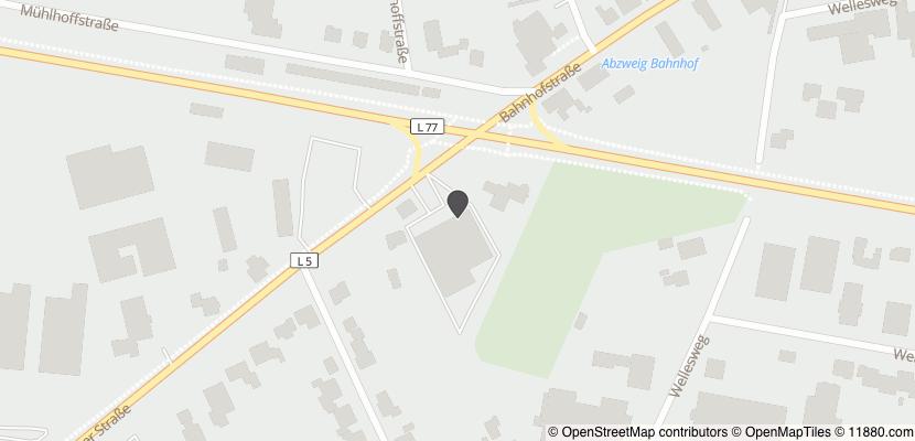 ▷ Getränke Arena, Inh. R. Janys Getränkefachmarkt ✅ | Tel. (02825 ...