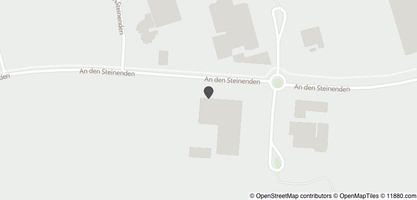 Auf Stadtplan Herzberg, Elster anzeigen