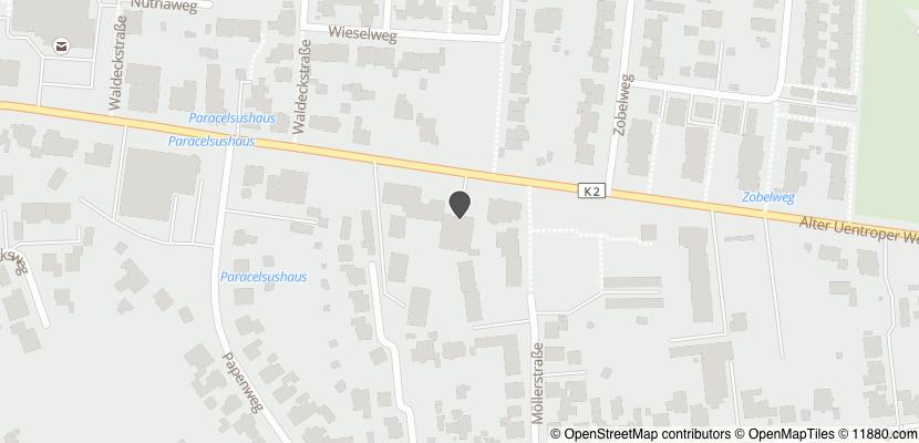 ▷ Getränke Oase Schönhold ✅ | Tel. (02381) 87645... ☎ - Adresse