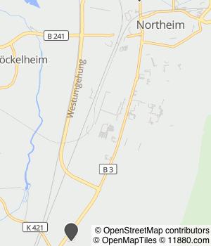 Kuchenstudio Northeim Adressen Im Telefonbuch