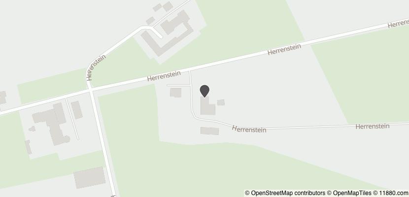 Auf Stadtplan Drensteinfurt anzeigen