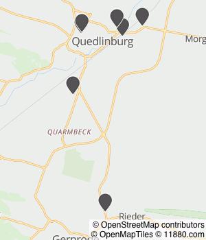 Mobelhaus Quedlinburg Adressen Im Telefonbuch