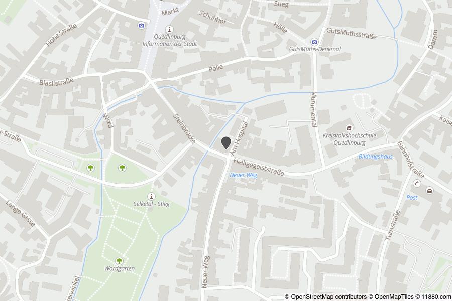 Herrenmode Quedlinburg S Floreck Tel 03946 7002