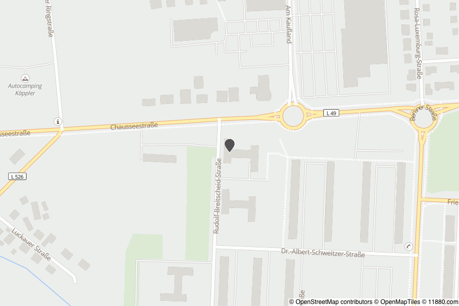 Regionalverband Awo nPwO0XkN8 Brandenburg Süd Lübbenau A35jq4RL
