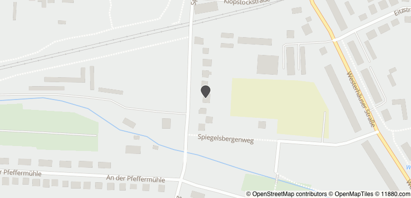 Auf Stadtplan Halberstadt anzeigen