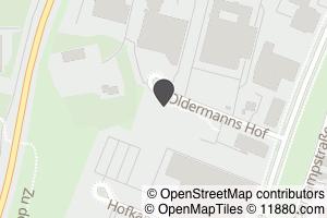 Werkhaus Bielefeld werkhaus gmbh bielefelder werkstätten für behinderte tel