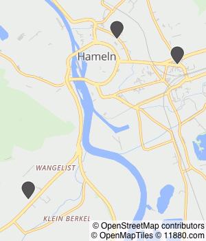 Küchenstudio Hameln küchenstudio hameln adressen im telefonbuch