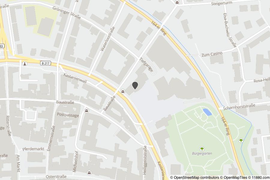 Hameln Karte.Stadt Hameln Bürgeramt öffnungszeiten Telefon Adresse