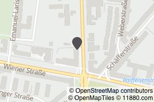 Auf Stadtplan Magdeburg anzeigen