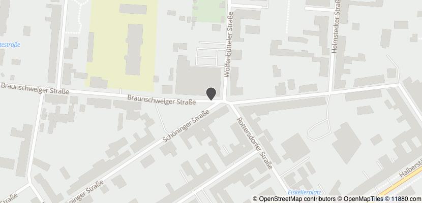 ▷ C&C Getränke-Markt GmbH ✅ | Tel. (0391) 662558... ☎ -