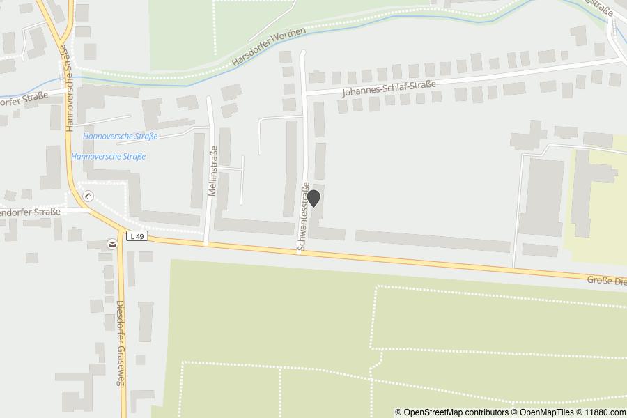 Sd Karte Besch303244digt Huawei.Magdeburg Plz Karte
