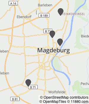 Ingenieurbüro Magdeburg ingenieurbüro tiefbau magdeburg adressen im telefonbuch