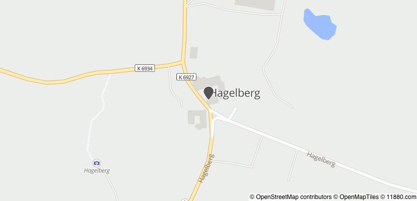 Auf Stadtplan Bad Belzig anzeigen