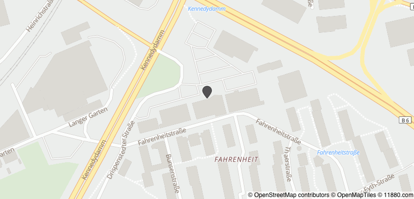 ▷ Getränke Profi GmbH & Co. KG ✅ | Tel. (05121) 5165... ☎ -