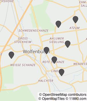 Tischlerei Wolfenbüttel tischler wolfenbüttel adressen im telefonbuch