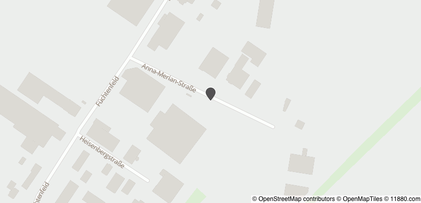 Auf Stadtplan Gronau, Westfalen anzeigen