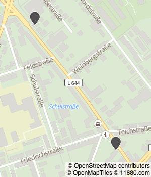 Münze Helmstedt Adressen Im Telefonbuch