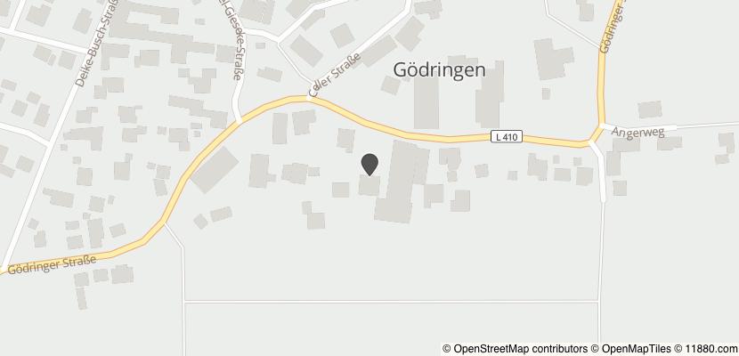 Auf Stadtplan Sarstedt anzeigen