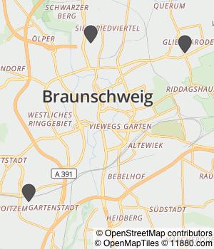 Wintergarten Braunschweig wintergarten braunschweig adressen im telefonbuch