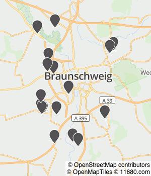 Baufirmen Braunschweig bauunternehmen braunschweig adressen im telefonbuch