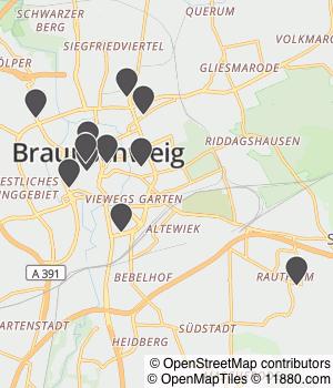Bioladen Braunschweig Guten Morgen Bioladen Ii