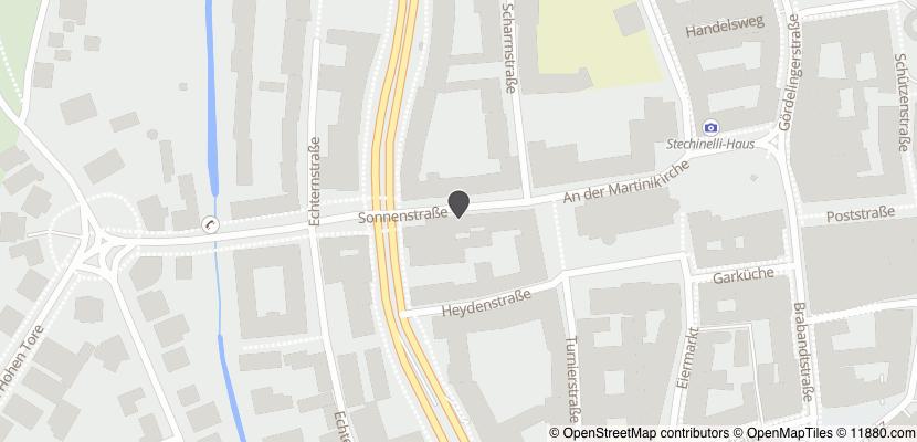 ▷ Tinten-Toner-Tankstation SHOP Braunschweig ✅   Tel. (0531) 31719 ...