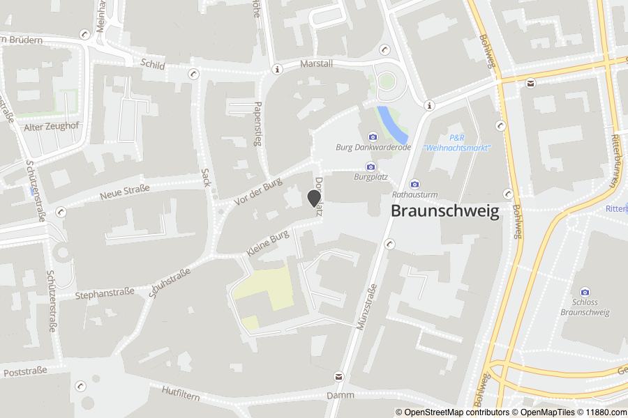 Münzhandelsgesellschaft Mbh Deutsche Münze Kundenbetreuung