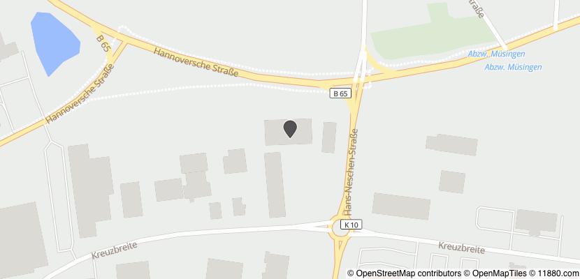 ▷ Getränke Damke GmbH ✅ | Tel. (05722) 43... ☎ - Bewertung