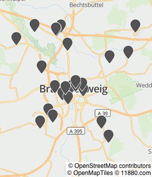 Bodenbeläge Braunschweig bodenbelag braunschweig adressen im telefonbuch