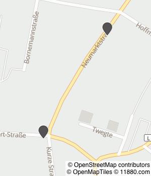 Pizzeria Obernkirchen Adressen Im Telefonbuch