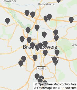 Garten Und Landschaftsbau Braunschweig garten und landschaftsbau braunschweig adressen im telefonbuch