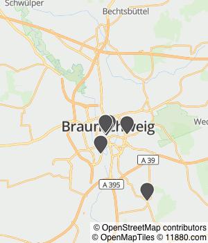 Münze Braunschweig Adressen Im Telefonbuch