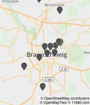 Künstler Braunschweig bildender künstler braunschweig adressen im telefonbuch