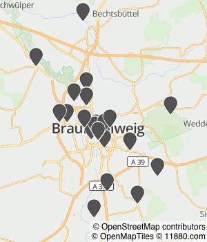 deutsche küche braunschweig - adressen im telefonbuch auf 11880.com - Küche Braunschweig