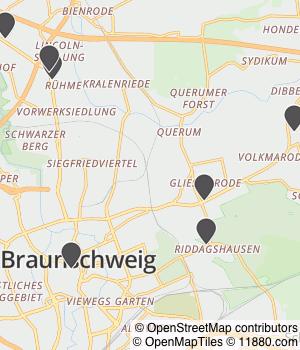 Kaminofen Braunschweig kamin braunschweig adressen im telefonbuch