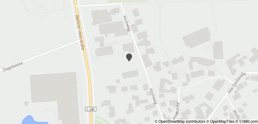 ▷ Krumpholz Bürosysteme GmbH ✅   Tel. (0531) 3651... ☎ -
