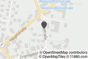 Auf Stadtplan Ronnenberg anzeigen