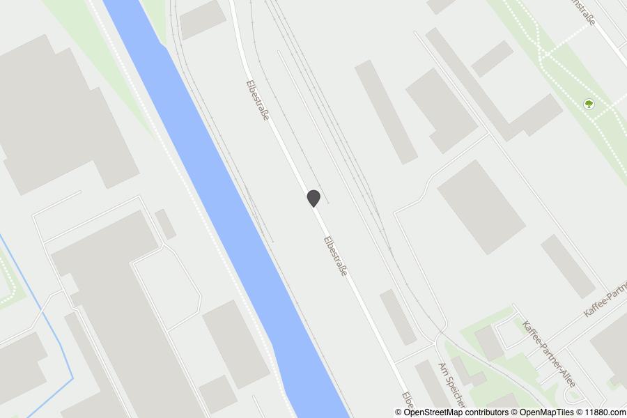 kleine kantine osnabrück