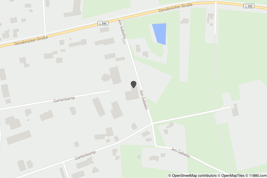 Kuchencenter Zwinger E K Tel 05404 9655
